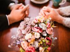 [데이트스냅]아름다운날 로맨틱 감성으로 아름답고 행복한 모습을 자연스럽게 담아드립니다.