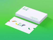 [브랜딩] 고객님들의 마음을 사로잡는 단순한 로고를 넘어선 브랜딩을 해드립니다.