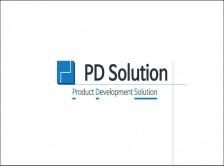 제품디자인 및 기구설계 해드립니다.