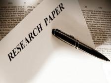 고품질의 학사, 석사, 박사 논문 컨설팅 진행해드립니다.