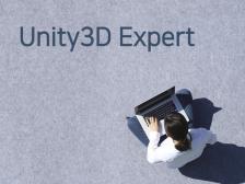 상상만하고 구현하지 못한 3D 게임,프로그램을 만들어드립니다.