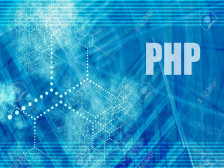[php]홈페이지 기능추가 및 수정작업해드립니다.