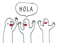 (게임,의학,기술전문) 스페인어 전문 번역 해드립니다.