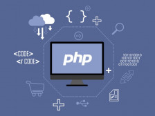 [PHP 전문 개발자] PHP 웹 사이트 유지보수 해드립니다.