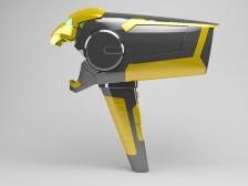 제품디자인 _ 3D모델링 / 렌더링 작업해드립니다.
