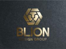 [CI/BI/로고/캐릭터]기업의 가치를 높이는 유니크한 로고 디자인을 해드립니다.