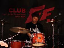 [1:1드럼 레슨] 즐거운 드럼연주를 가능하도록 해드립니다.