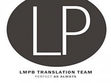 [영어]미국/홍콩 출신 분야별 전문가들이 번역 도와드립니다.