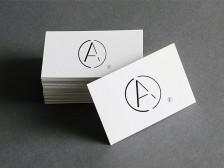 따뜻한 디자인전문가3인 상시대기! 퀄리티 높은 로고를 최대3일만에 제작해드립니다.