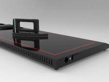 3d프린팅 출력,기구설계,도면화,폴리싱가공,메카트로닉스,펌웨어 개발해드립니다.