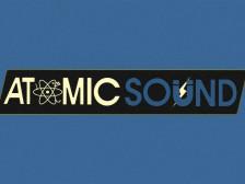 <작곡>게임,광고,영화음악,bgm,사운드 디자인,편곡등 다양한 작업 도와드립니다.