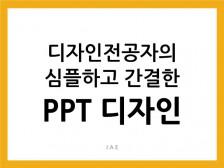 [인포그래픽/PPT] 깔끔한 인포그래픽을 만들어드립니다.
