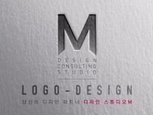 할인이벤트[완벽 로고+명함디자인 ]2차컨폼: 스케치1차>디자인2차로 완벽소통 제작드립니다.