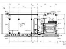 간단한 CAD 도면작업 및 건축설계도면 작업 해드립니다.