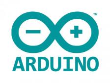 아두이노 기능, 장치를 개발해드립니다.
