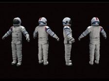 캐릭터 3D 모델링/모델링/3d/아트토이/피규어/렌더링 해드립니다.