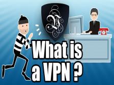 사설 VPN 구축해드립니다.