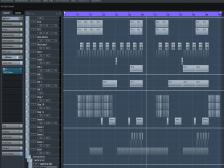 [작곡,편곡,작사,MR제작,MR편곡,믹싱,악보 등등] 각종 음악에 관련된 작업을 해드립니다.