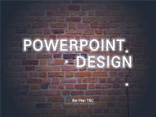 [고퀄] 기업/연구/학교/공기관/자치단체 전문 PPT디자인을 제공해드립니다.