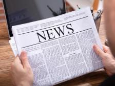 [언론홍보] 고객사의 보도자료를 포털사이트에 송출해드립니다.