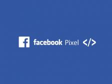 페이스북 픽셀(facebook pixel) 설치해드립니다.