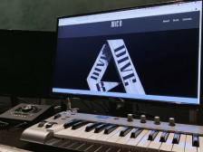 음원편집,제작/녹음/믹스/마스터링/커버영상/클립영상/뮤직비디오 제작해드립니다.