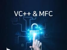 VC++(MFC)을 이용해서 각종 윈도우 응용프로그램 개발해드립니다.
