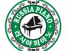 러시아식 피아노 티칭(일반/입시/전공자/유학)을 최고의 가성비로 레슨하여드립니다.