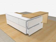 제품 모델링・렌더링, 3d 프린팅 해드립니다.