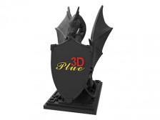 싸면서 퀄리티 있게 3D 프린팅,프린터,모델링 해드립니다.