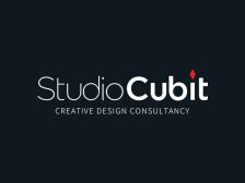 최적의 로고 디자인으로 새로운 비지니스 가치를 만들어드립니다.