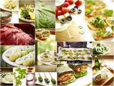 음식,인테리어,누끼, 제품 이미지 촬영 해드립니다.