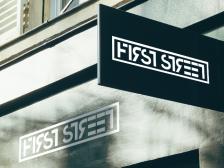 [로고/CI/BI]최신 트랜드를 반영한 로고 디자인 회사의 가치를 높여드립니다.