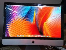 PC와  MAC의 문제를 해결해드립니다.