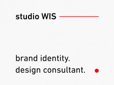 기업, 개인 브랜딩, 로고디자인 작업드립니다.