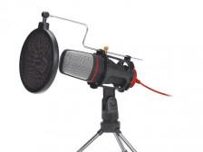 (성우녹음)다양한 목소리 연기로 녹음해드립니다.
