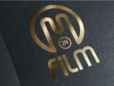 영화, 광고 사운드 제작/효과음/믹싱 저렴하게 만들어드립니다.