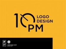 [CI/BI전문] 모던하고 심플한 고퀄리티 로고 제작해드립니다.