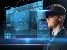 UNITY,UNREAL 로 VR/AR/MR를 원하시는 퀄리티에 맞춰 프로그램을 제작하여드립니다.