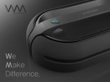 [WM디자인그룹] 제품 디자인/브랜딩/3D 모델링/렌더링 등 퀄리티 높은 서비스를 제공드립니다.