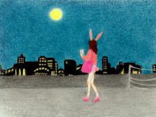 따뜻하고 감성적인 이미지의 색연필 일러스트를 그려드립니다.