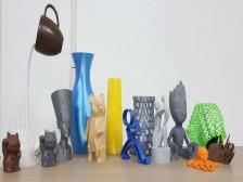 3D 프린팅 / 저비용 고품질로 제작해드립니다.