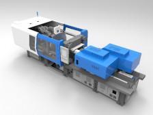 [마니기획] 단납기 대응가능, 2D&3D설계/모델링/동영상/렌더링/프린팅까지 진행해드립니다.
