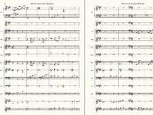 프리랜서 Dodobird가 당신에게 필요한 아름다운 음악을 만들어드립니다.