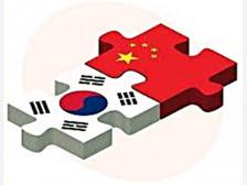 한국어->중국어, 중국어->한국어, 영어->중국어, 중국어->영어 비지니스 상담 통역드립니다.