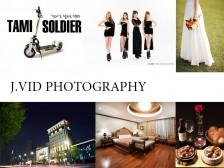 인테리어촬영,제품촬영,쇼핑몰촬영,행사촬영,인물촬영등을 촬영제작해 드립니다.