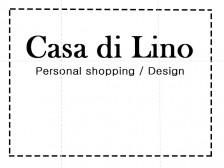 [Stile di Lino] Personal Shopper, 스타일링을 완성시켜드립니다.