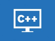 C, C++, MFC, C# 일반 소프트웨어를 개발해드립니다.
