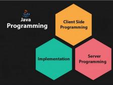 간단한 어플리케이션부터 오픈소스 수정까지 프로그램 개발해드립니다.