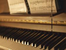 [원데이 피아노] 누구나 할 수 있는 1시간 1곡 연주 도와드립니다.